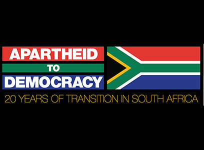 Apartheid cover photo