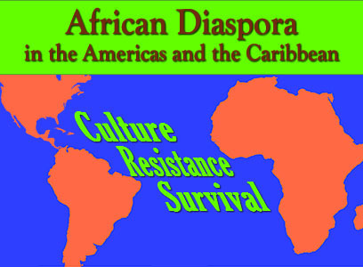 survival in diaspora 1 from obsession to amnesia: survival in diaspora in julia alvarez's how the garcía girls lost their accents and katherine min's secondhand world yauling hsieh.