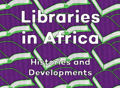 Libraries in Africa