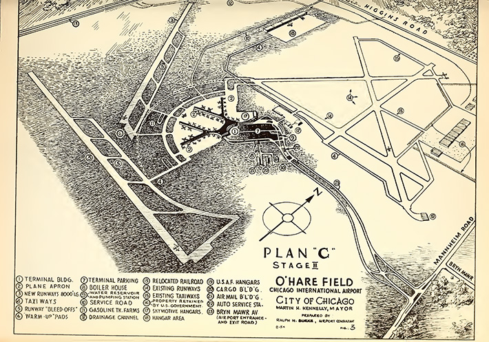 Image gallery libraries northwestern university - Planning and design of airports pdf ...