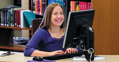 Research Libraries Northwestern University